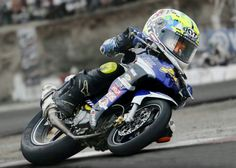 Indonesian Local Riders #roadrace #motocross #racing #yamaha