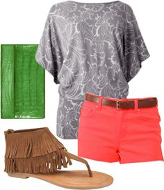 Untitled #16, created by rachelroy14 on Polyvore