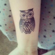 owl tattoo designs | Mother, owl tattoos, mother tattoos, tattoos, tattoo designs, tattoo ...