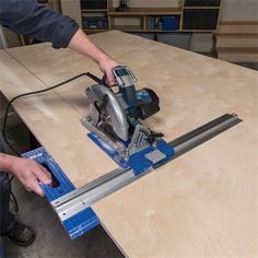 product Woodworking Jigsaw, Woodworking Guide, Easy Woodworking Projects, Popular Woodworking, Woodworking Furniture, Wood Projects, Welding Projects, Woodworking Books, Woodworking Magazine