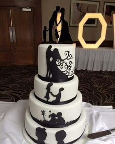 See 2 photos from 6 visitors to Cupcake Couture. Cupcake Couture, Wedding Cakes, Birthday Cake, Desserts, Food, Wedding Gown Cakes, Tailgate Desserts, Deserts, Birthday Cakes