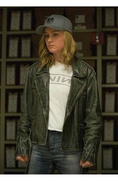 All of the major roles that Brie Larson has played are gathered and are ranked. This list includes Captain Marvel, Room and many more movies that Brie was part of. Top Brie Larson Movies Ranked From Best To Worst. Films Marvel, Marvel E Dc, Marvel Avengers, Marvel Cinematic, Marvel Logo, Marvel Funny, Brie Larson, Carol Danvers Captain Marvel, Zack Snyder Justice League