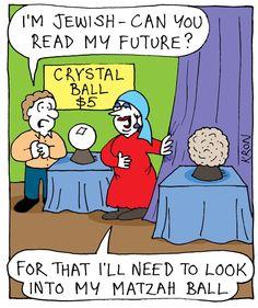 Jewish humor ... http://beartales.me/2014/02/21/jewish-humor ...