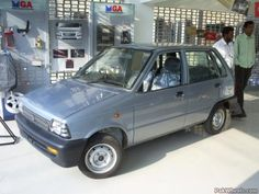 Maruti Suzuki 800, Maruti 800, Cheap Cars, Japanese Cars, Car In The World, Car Ins, Swift, Automobile, Bike