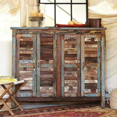 1000 Images About Pallet Cabinet Doors On Pinterest Pallet Cabinet Cabinet Doors And Pallets