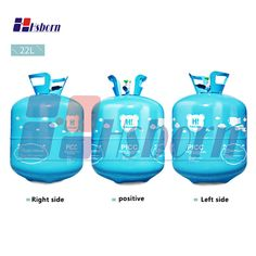 Helium gas tanks are mainly used for filling helium, has higher safety and operability.It is widely used for wedding, party and other activities to fill the balloon and toys to decorate.It is suitable for non-professional family and personal use. Helium Gas Cylinder, Helium Balloons, The Balloon, Cleaning Supplies, Party Time, Tanks, Fill, Safety, Activities
