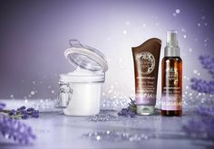 Christmas - Gifts for Her Planet Spa aromatherapy set Only down from Overnight Face Mask, Avon Lipstick, Hydrating Lip Balm, Avon Mark, Avon Perfume, Cream Concealer, Avon Online, Aromatherapy Candles, Manicure Set