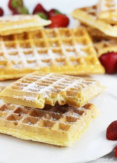 Breakfast, Food, Beauty, Food And Drinks, Morning Coffee, Essen, Meals, Beauty Illustration, Yemek