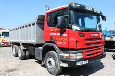 Truck Sales, Used Trucks, Commercial Vehicle Sales Used Trucks, Dump Trucks, Trucks For Sale, Cars For Sale, Trailers, Sale Promotion, Commercial Vehicle, Transportation, Vehicles