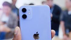 Marques Brownlee, Iphone 11, Apple Iphone, New Phones, Phone Cases, September 10, Tech News, Gossip, Youtube
