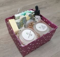 Special Spa Gift Set For Women, Girls, Moms and Her Nurse Gift Thank you Gift Wedding Gift Birthday Gift Anniversary Gift Motivational Gifts, Inspirational Gifts, Hyaluronic Acid Cream, Eye Cream For Dark Circles, Face Cream For Wrinkles, Gift Sets For Women, Spa Gifts, Nurse Gifts, Gift Wedding