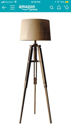Allen roth tapsley 575 in bronze downbridge floor lamp with glass allen roth tapsley 575 in bronze downbridge floor lamp with glass shade house pinterest allen roth glass shades and floor lamp aloadofball