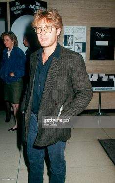 """James Spader attends the premiere of """"Baby Boom"""" on October James Spader Movies, John Cusack Young, Denim Button Up, Button Up Shirts, Middle Aged Man, The Blacklist, Baby Boom, Older Men, Well Dressed"""