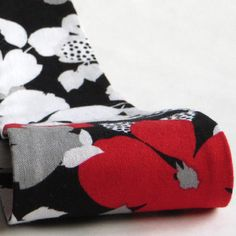 Womens Red Fabric Headbands, Wide Headband, No Plastic, Different Patterns, Down Hairstyles, Lady In Red, New Look, Cotton Fabric, Floral Prints