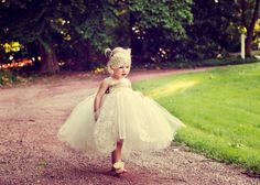 Hey, I found this really awesome Etsy listing at http://www.etsy.com/listing/154214492/ivory-flower-girl-dress-lace-and-ivory