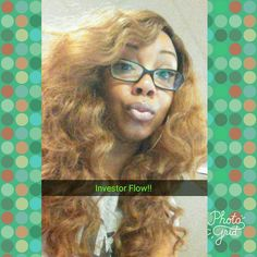 Follow Ke'Nichole on Snap Chat �� ---->>> ke_nichole  #snapchat #snapchatme #snap #snapchat #lip #lips #lipstick #polish #balm #gloss #privatelabel #bloop http://ameritrustshield.com/ipost/1538437051929927067/?code=BVZoFkFlR2b