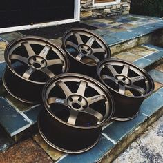 Rims For Cars, Rims And Tires, Wheels And Tires, Car Wheels, B13 Nissan, Jetta A4, Toyota Scion Xb, Cool Car Stickers, Patrol Y61