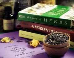 Herbology is a science that comes from a mixture of different herbs formed as medicines. It has been used for healing and curing different illnesses in Ancient Egypt, China, India and in other American countries for thousands of years now. It…
