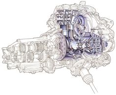 General Aviation Scale Diagram 2001 Chevy Silverado 1500 Hd Wiring Turbine Engine - Google Search | Engineering Design Pinterest Engine, Aircraft And ...