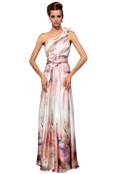 Cozyin Sexy Floral Printed Long One Shoulder Cocktail Party Formal Dress S Cozyin,http://www.amazon.com/dp/B00F18EQ38/ref=cm_sw_r_pi_dp_h45psb15SY80VHDR