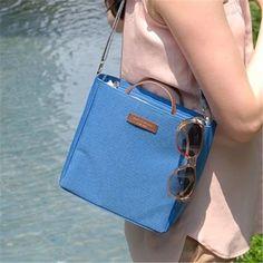 a8b97774ac Korean Style Large Capacity Multifunctional Bag Layer