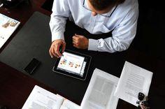 ¿Cómo utilizamos los dispositivos móviles? #mcommerce