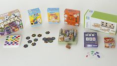 Bij Wizz spel kunt u terecht voor educatieve spellen en materialen die ingezet kunnen worden in het onderwijs. Een webshop met kennis van zaken!