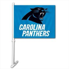 24 Best Carolina Panthers Gift Ideas images  53e917683