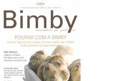 Revista bimby 06