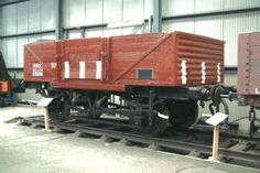 Catalogue of the historic collections of the Scottish Railway Preservation Society Best Wagons, Steam Railway, British Rail, Snow Plow, Rolling Stock, Steam Locomotive, Coaches, Plank, Minimalism