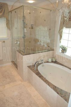 10 images about master bath remodel on | clawfoot tubs for small bathroom tub shower combo remodeling ideas