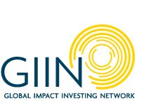 The Global Impact Investing Network is a not-for-profit organization dedicated to increasing the scale and effectiveness of impact investing.