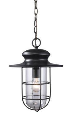 ELK 42286/1, Portside Outdoor Ceiling Lighting, Matte Black ELK Lighting http://www.amazon.com/dp/B004LWQIVI/ref=cm_sw_r_pi_dp_z8jfvb1PMMJ1Y