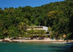 brazil-house-beachfront-views-3