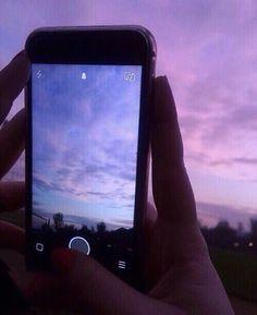 overdrive . . . #aesthetic #travel #tumblr #like #neon #aesthetics #theme #feed #vsco #vscocam #phone #selfie #liv #filter #purple #pink #friend #friends #like4like #likes #likeforlike #likeforfollow #like4follow #cloud #sun #sunset #colour #contrast #photo #photos http://butimag.com/ipost/1564181870428984942/?code=BW1Fx-vBpZu