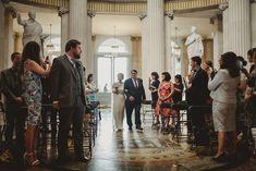 Gorgeous Dublin City Hall Wedding - Antonija Nekic Photography Ireland Wedding, City Hall Wedding, Dublin City, Bride Getting Ready, Family Traditions, Destination Wedding Photographer, Bride Groom, Engagement Session, Cool Photos