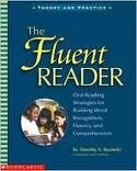 The Fluent Reader...this is a great resource for building fluent readers.