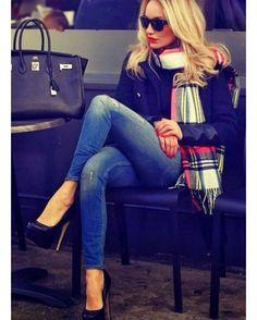 #moda #fashionlovers #fashion #fashionista #fashionblogger #fashionable #modafeminina #love #fashiongram #fashionstyle #woman #womanfashion by simdicokmoda