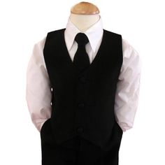 Baby formal wear is formal wear designed for new born babies and infants up to the age of 24 months old. This formal wear consists of miniatures of the traditional formal wear found in adult fashion.  http://cumberbun.net/baby-formal-wear/