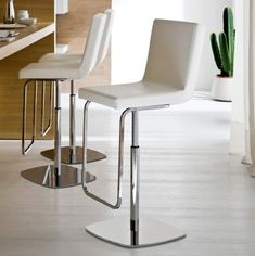 Domitalia Afro Swivel Stool modern bar stools and counter stools : modern swivel bar stools with back - islam-shia.org