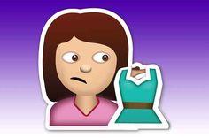 """El emoji """"¿Soy demasiado viejo para usar esto?"""":"""