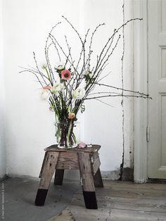 DIY – Pysselinspiration från IKEA.