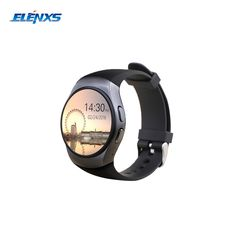 Digital Watches Men's Watches Bangwei Sport Smart Watch Women Men Led Smartwatch Pedometer Sleep Monitoring Support Sim Tf Android Phone Watch Alarm Clock+box To Win A High Admiration And Is Widely Trusted At Home And Abroad.