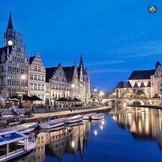 present  IG  S P E C I A L  M E N T I O N |  P H O T O |  @tasos.tr  L O C A T I O N | Gent-Belgium  __________________________________  F R O M | @ig_europa A D M I N | @emil_io @maraefrida @giuliano_abate S E L E C T E D | our team F E A U T U R E D  T A G | #ig_europa #ig_europe  M A I L | igworldclub@gmail.com S O C I A L | Facebook  Twitter M E M B E R S | @igworldclub_officialaccount  F O L L O W S  U S | @igworldclub @ig_europa  __________________________________  Visit our friends…