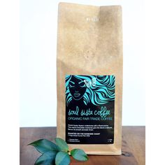 Have you tried our Coffee? ☕️ Soul Sista Organic Fairtrade Coffee is available on our website www.soulsista.com.au  #soulsista #organiccoffee #organic #organiccoffeescrub #bodyscrub #coffee #sunshinecoast #love #ordernow #christmasiscoming
