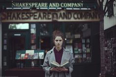 Photograph the great story by Marta Bevacqua on 500px