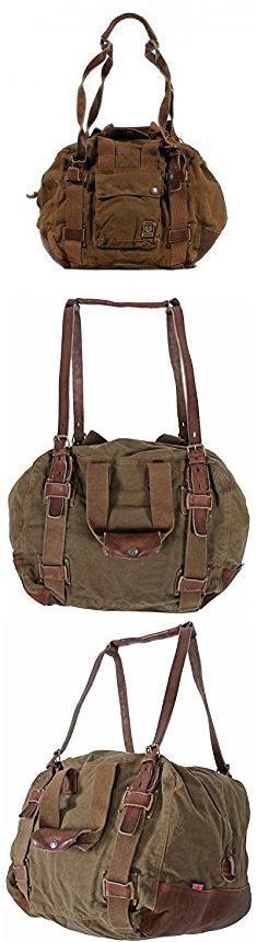 Belstaff Bag. Belstaff Military Bag 583 Edition! Mountain Brown.  #belstaff #bag #belstaffbag
