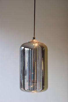 DSC_0562 Pendant Lighting, Lanterns, Bulb, Ceiling Lights, Home Decor, Ceiling, Corning Glass, Lamps, Ceiling Lamps