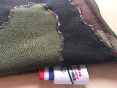 https://www.ungrandmarche.fr/boutique/les-gouts-et-les-couleurs-de-laurence
