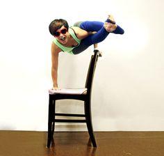 #yoga #acroyoga #inspiration #yogainspiration #ootd #style #leggings #handstand